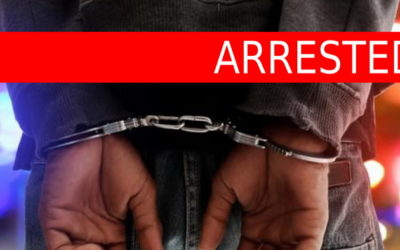 2 held following police-involved shooting in Gran Couva