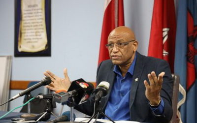 Trade unions declare September 1st Freedom Day